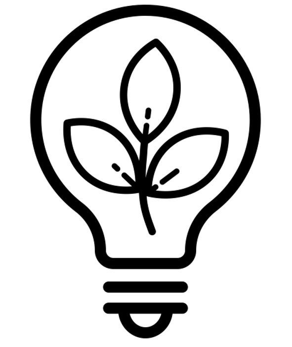 Image created by Maxim Kulikov from Noun Project
